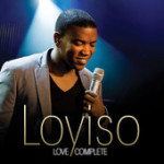 Loyiso_-_Love_Complete.170x170-75